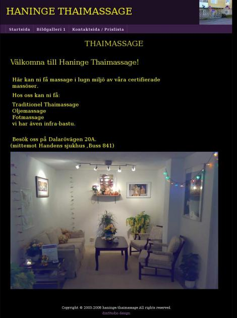 eskort haninge massage naken