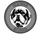 Falkline's Rottweiler Kennel