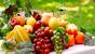 Tolls Frukt & Grönt