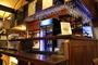 Restaurang Trädgården - Pub Bar