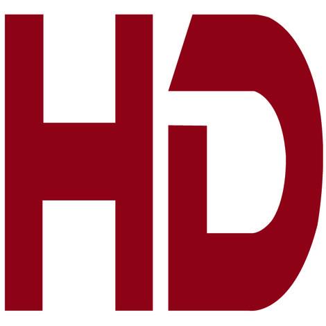 Humandata AB