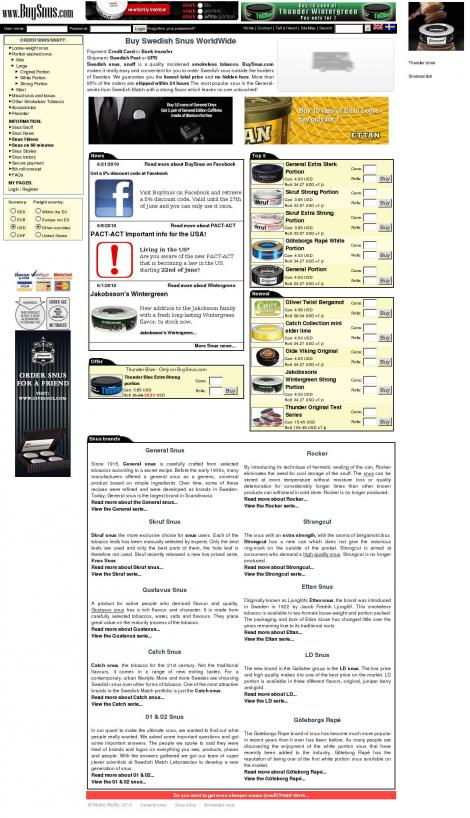Dating i front royal va. Christian dating sites in south africa.