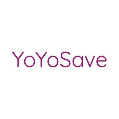 Yoyosave