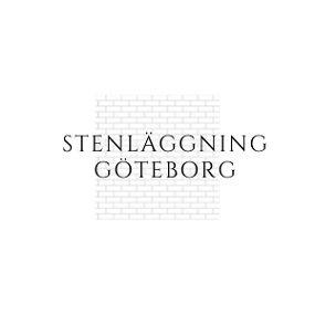 Stenläggning Göteborg