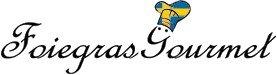 Språk och valuta -beställ den bästa franska foie gras
