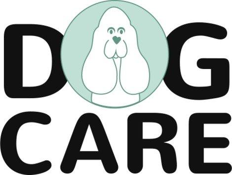 Hunddagis Stockholm - Dogcare