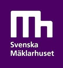 Svenska MäklarhusetSvenska Mäklarh Vällingby/Hässelby/Spånga