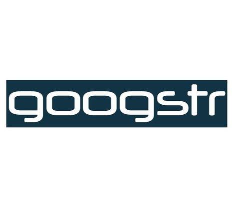 GOOGSTR AB - SÖKMOTOROPTIMERING