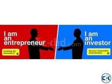 We Launched Growing Enterprises Loans