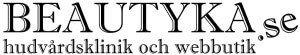 Professionell hudvård. Hudvårdsklinik Stockholm