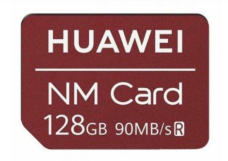 Nano Minneskort   Soldfy