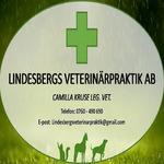 Lindesbergs Veterinärpraktik AB