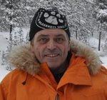 Ronny Waumans