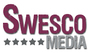 Swesco Media