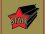 Star Alarm