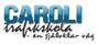 Caroli Trafikskola