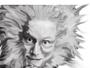 John-Henry Larsson I Trollkarl