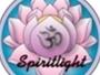 Föreningen Spiritlight