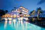 BC Hotels Travel