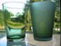 Glas(s)huset Bredsättra
